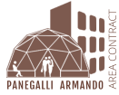PANEGALLI  ARMANDO AREA CONTRACT